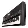 Yamaha PSRE463 61-Tuşlu Org (Siyah)<br>Fotoğraf: 2/3