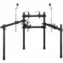 Yamaha Rack Sistemi DMR502