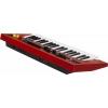 Yamaha Reface YC Synthesizer<br>Fotoğraf: 3/4