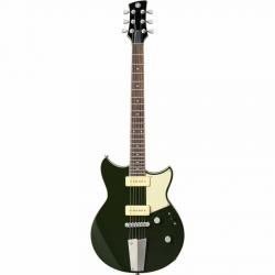 Yamaha REVSTAR RS502T BGR Elektro Gitar