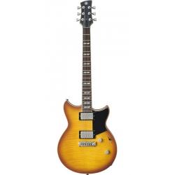 Yamaha REVSTAR RS620BRB Elektro Gitar