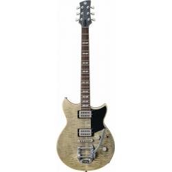 Yamaha REVSTAR RS720B AGR Elektro Gitar