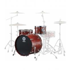 Yamaha RT2F3A Rock Tour Davul Seti (Textured Red)
