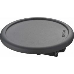 Yamaha Single-Zone 7.5'' Electronic Drum Pad TP70