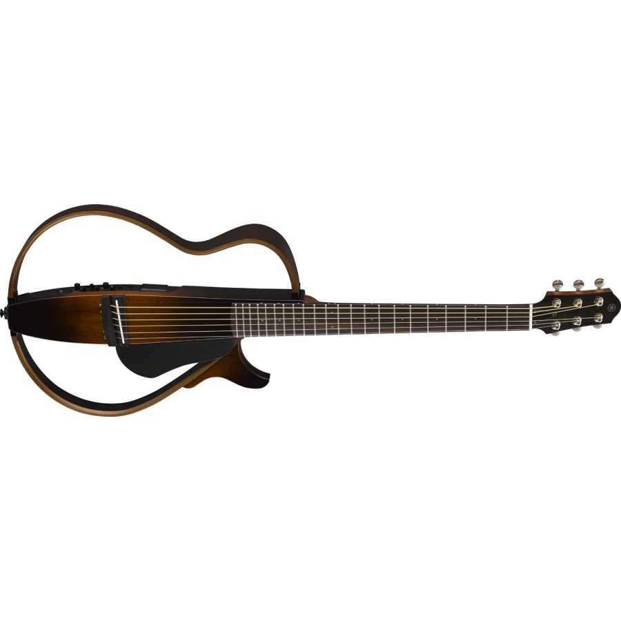 Gitarın yapısı ne olmalı