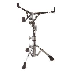 Yamaha SS740A Trampet Standı