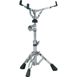 Yamaha SS850 Trampet Standı