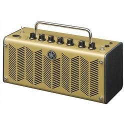 Yamaha THR5-A Akustik Enstrüman Amfisi