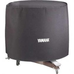 Yamaha TP3026 Timpani Örtüsü