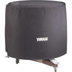 Yamaha TP3029 Timpani Örtüsü