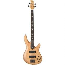 Yamaha TRB1004J Bass Gitar