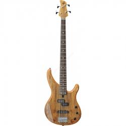 Yamaha TRBX174EWNT Bas Gitar (Exotic Natural)
