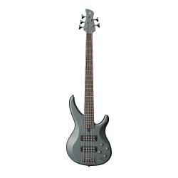 Yamaha TRBX305MGR Bas Gitar (Mist Green)