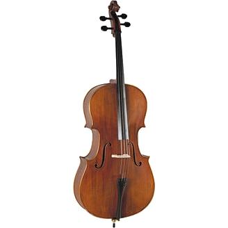 Yamaha vc5s ello 4 4 doremusic for Yamaha vc5 cello review