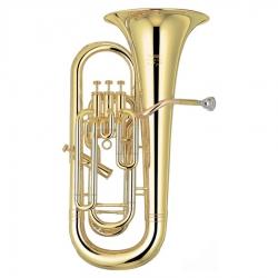 Yamaha YBH621 Bariton Horn