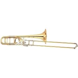 Yamaha YBL830 Bass Trombon
