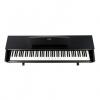 Yamaha YDP-143B Siyahı Dijital Piyano (Kulaklık Hediyeli)<br>Fotoğraf: 4/8