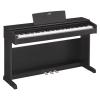 Yamaha YDP-143B Siyahı Dijital Piyano (Kulaklık Hediyeli)<br>Fotoğraf: 2/8