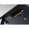 Yamaha YDP-143B Siyahı Dijital Piyano (Kulaklık Hediyeli)<br>Fotoğraf: 8/8