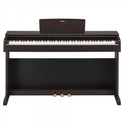 Yamaha YDP-143R Gülağacı Dijital Piyano (Kulaklık Hediyeli)