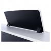 Yamaha YDP-143WH Mat Beyaz Dijital Piyano (Tabure & Kulaklık Hediyeli)<br>Fotoğraf: 7/10