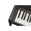 Yamaha YDP S34B Dijital Piyano (Siyah)<br>Fotoğraf: 4/6