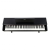 Yamaha YDP143B Dijital Piyano (Mat Siyah)<br>Fotoğraf: 4/10