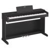 Yamaha YDP143B Dijital Piyano (Mat Siyah)<br>Fotoğraf: 2/10