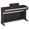 Yamaha YDP143R Dijital Piyano (Gülağacı)<br>Fotoğraf: 2/2