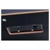 Yamaha YDP143WH Dijital Piyano (Mat Beyaz)<br>Fotoğraf: 10/10