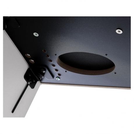 Yamaha YDP143WH Dijital Piyano (Mat Beyaz)<br>Fotoğraf: 9/10