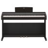 Yamaha YDP144R Dijital Piyano (Gül Ağacı)<br>Fotoğraf: 1/2