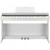 Yamaha YDP144WH Dijital Piyano (Beyaz)<br>Fotoğraf: 2/2