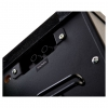 Yamaha YDP163B Dijital Piyano (Mat Siyah)<br>Fotoğraf: 8/10