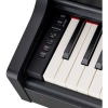 Yamaha YDP163B Dijital Piyano (Mat Siyah)<br>Fotoğraf: 5/10