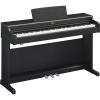Yamaha YDP164B Dijital Piyano (Siyah)<br>Fotoğraf: 2/2