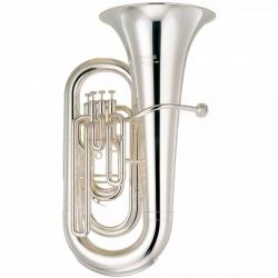 Yamaha YEB321 Mib Tuba