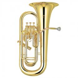 Yamaha YEP621 Euphonium