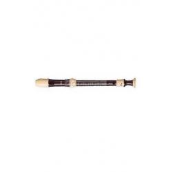 Yamaha YRS302 BIII Soprano Blok Flüt ( Baroque Fingering System )