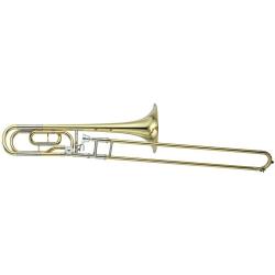 Yamaha YSL 620 Tenor Trombone
