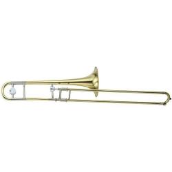 Yamaha YSL610 Professional Tenor Trombon