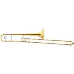 Yamaha YSL691 Tenor Trombon