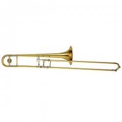 Yamaha YSL697Z Tenor Trombon