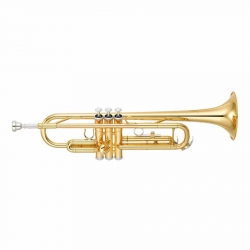 Yamaha YTR3335 Sib Trompet