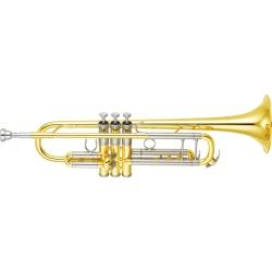 YAMAHA YTR8335 G Sib Trompet