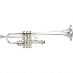 Yamaha YTR9610 Mib/Re Trompet
