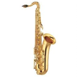 Yamaha YTS275 Sib Tenor Saksafon