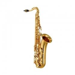 Yamaha YTS280 Sib Tenor Saksafon