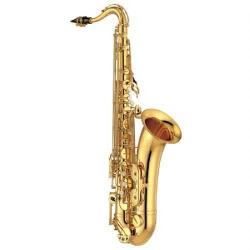 Yamaha YTS480 Sib Tenor Saksafon