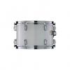YamahaStage Custom Birch 5-Parça Akustik Davul Seti (Pure White)<br>Fotoğraf: 2/3